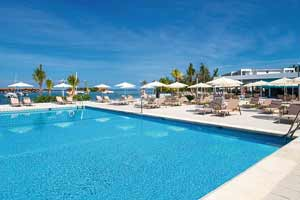 Hotel Riu Montego Bay - 24 Hour All Inclusive
